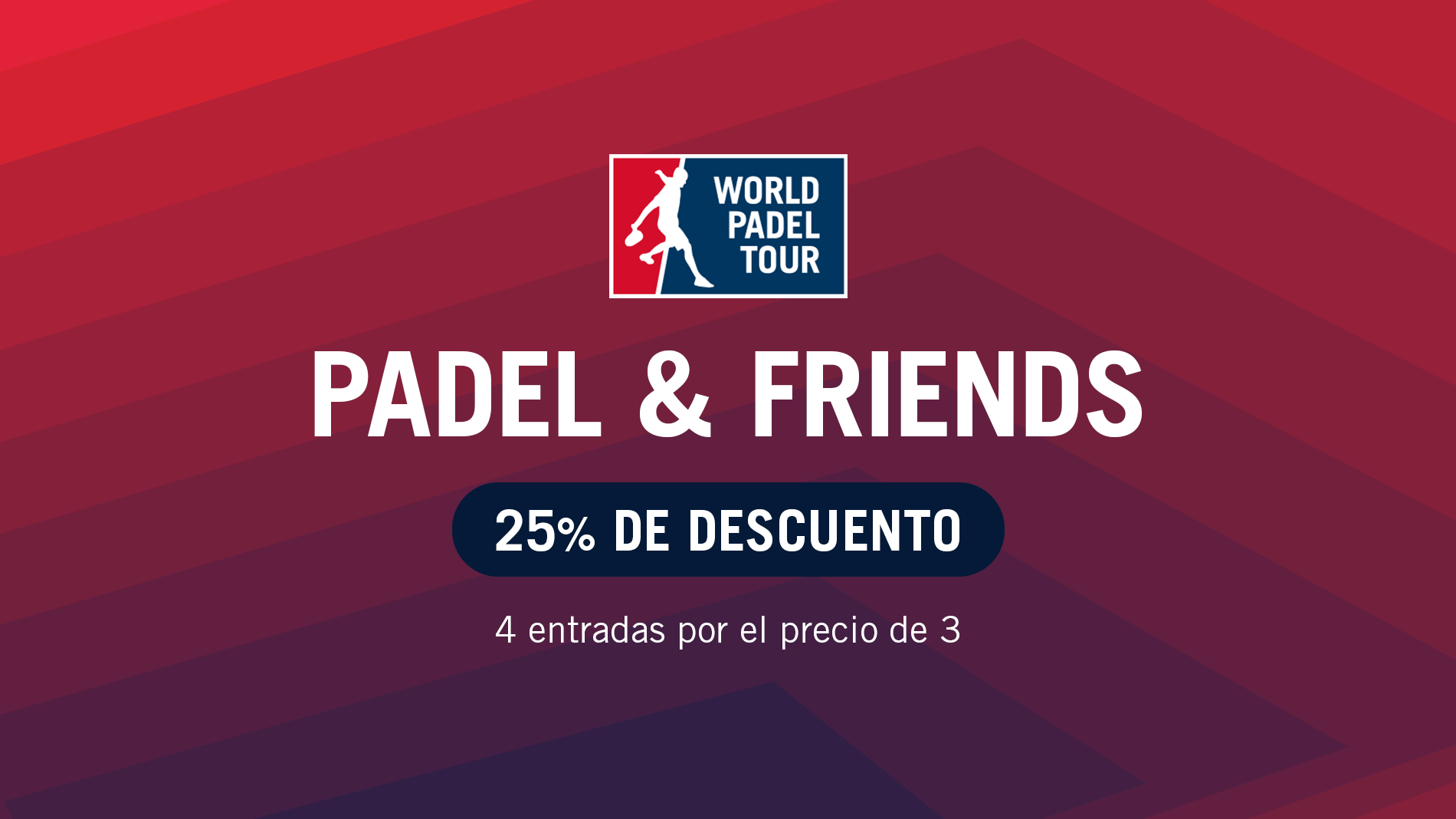 wpt-web-padel-and-friends