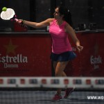 Esther Lasheras - Dieciseisavos - Granada Open 2017