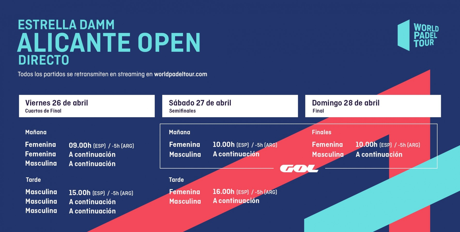 wpt-Alicante-Open-horarios-streaming-2