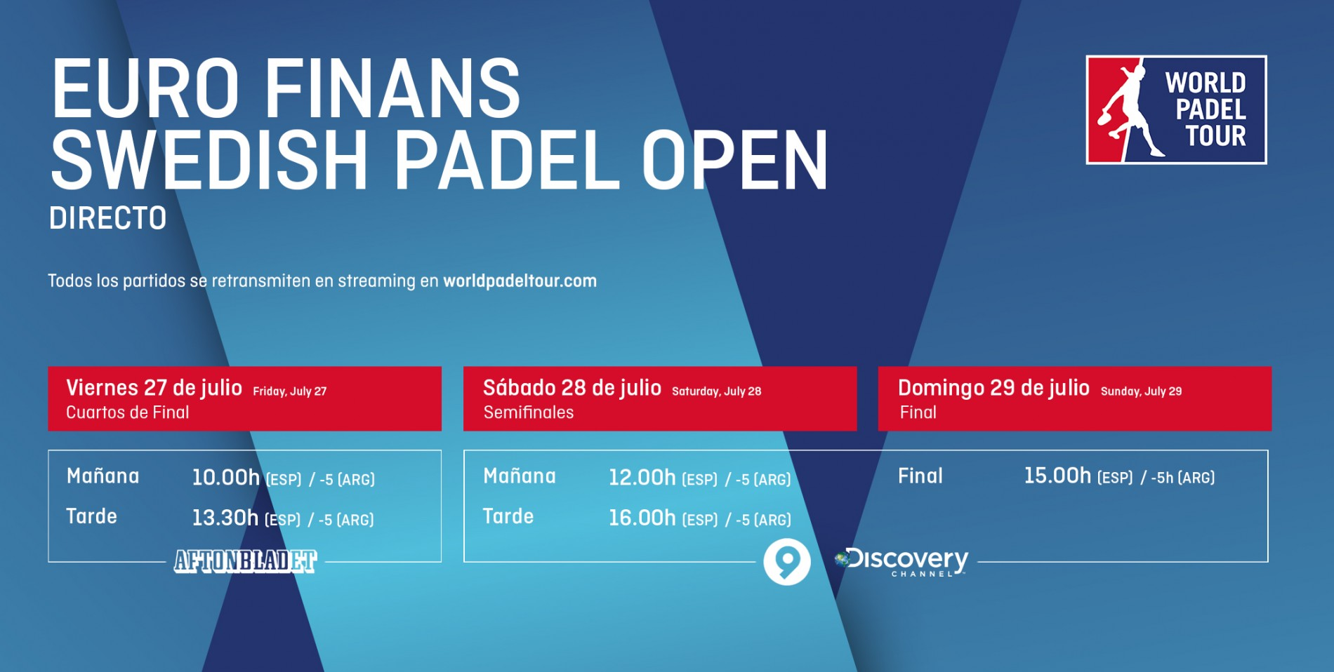 wpt-swedish-open-horarios-streaming