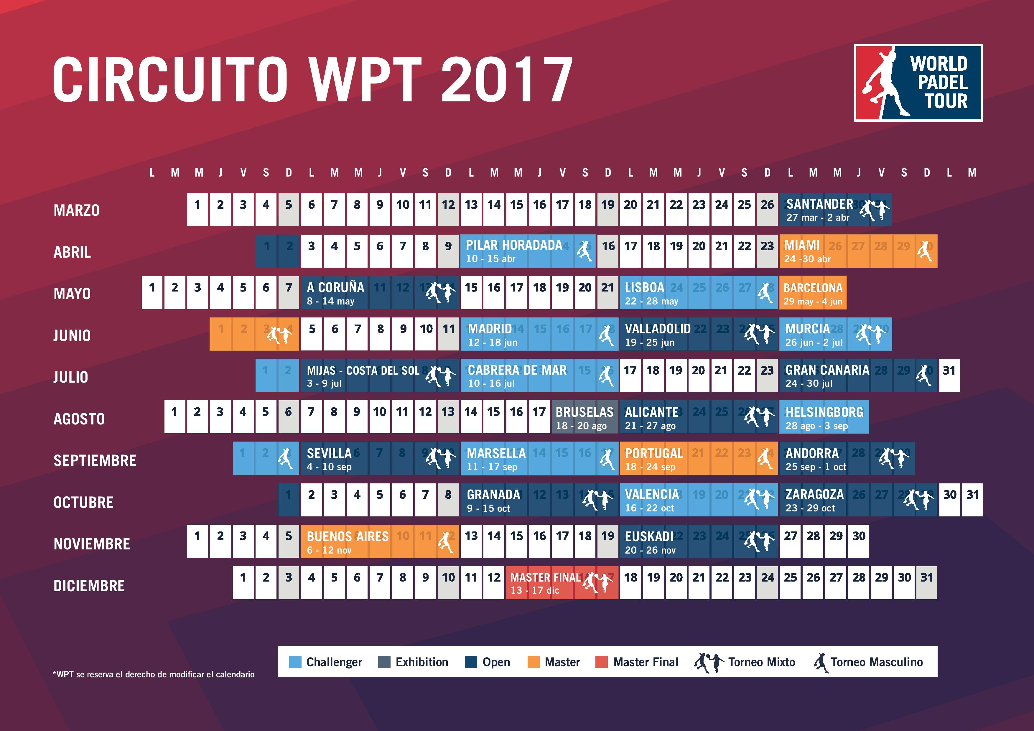 Calendario Provisional WPT 2017 BASE-page-001