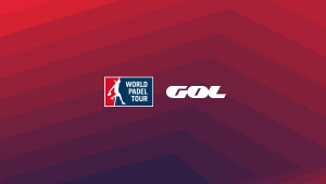 World Padel Tour will be shown live on Gol