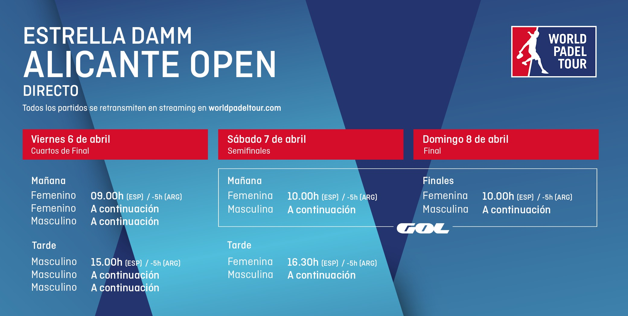 wpt-alicante-open-horarios-streaming