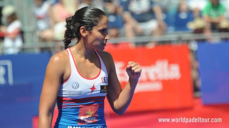 The Sánchez Alayeto twins reach another World Padel Tour final