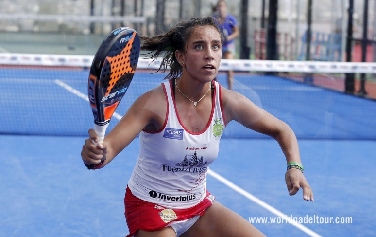 Cata Tenorio and Bea González are dreaming big again in the Costa del Sol