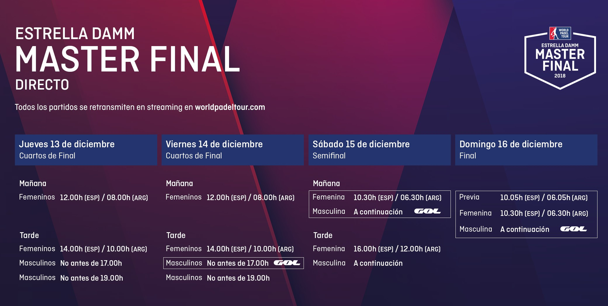 wpt-master-final-horarios-streaming-ok