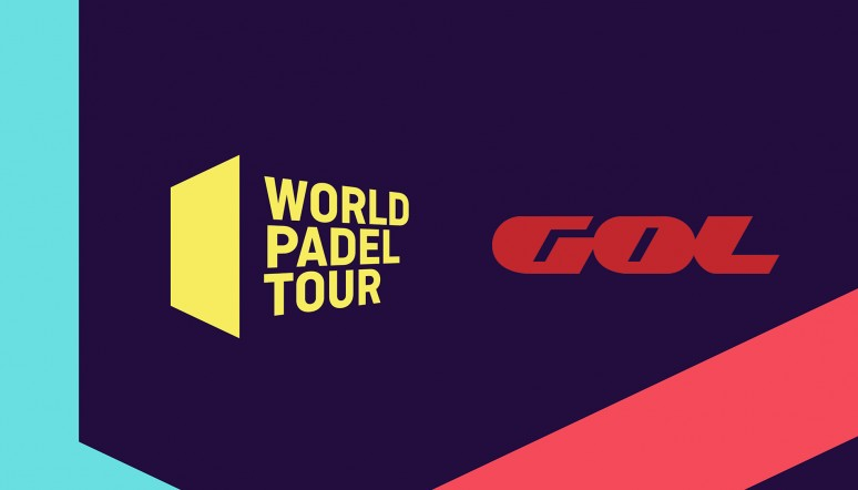 The best padel in the world is being seen in Gol