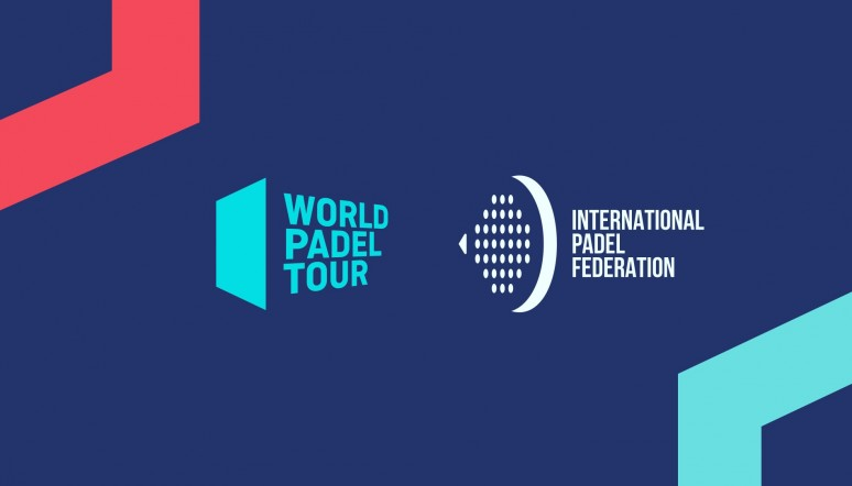 World Padel Tour and the International Padel Federation agree on the unification of ranking
