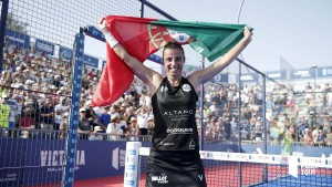 12 countries will be represented at the Estrella Damm Open 2020