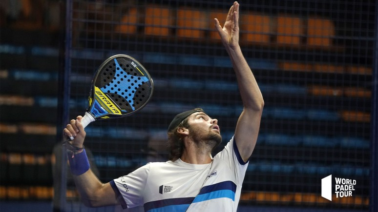 Five reasons not to miss the Córdoba Open 2019