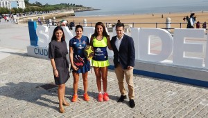 The best padel in the world lands in Santander