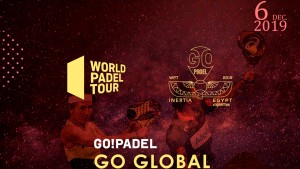 The Egypt Exhibition brings closer World Padel Tour to the African continent