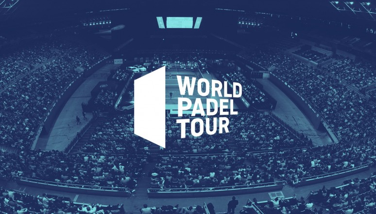 World Padel Tour suspends the Lleida Open and postpones the Valladolid Master