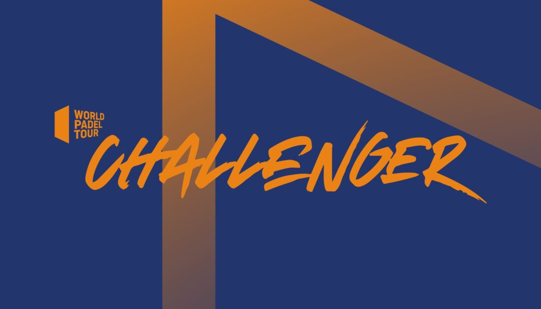 A Revolution for the Challenger Tournaments